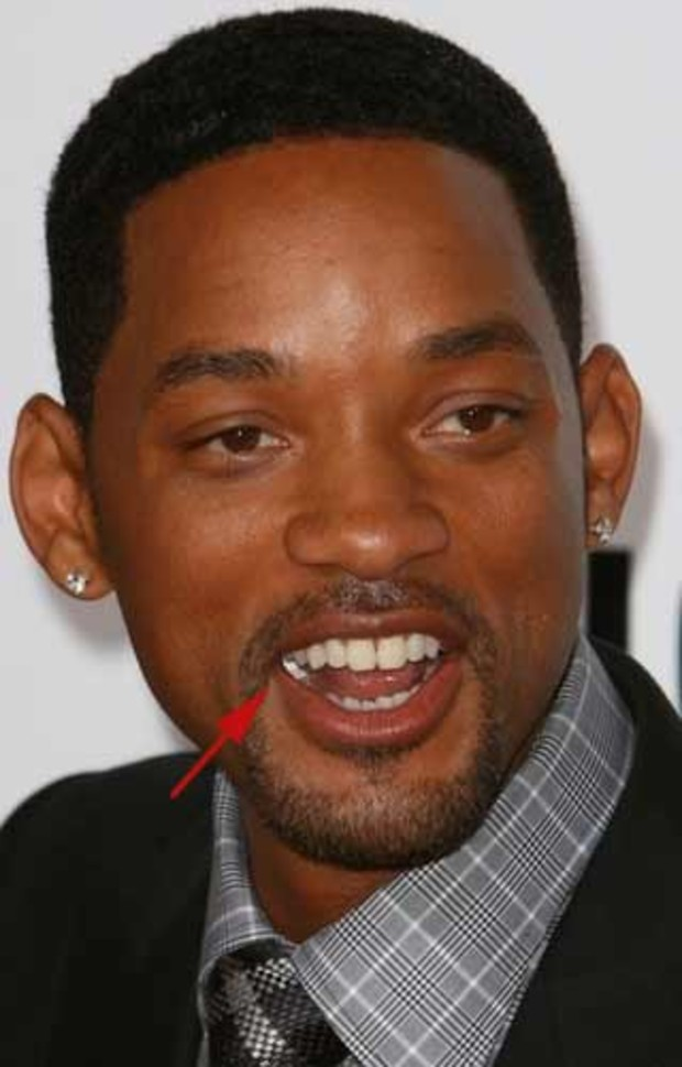 circle-of-shame-will-smith-kaugummi