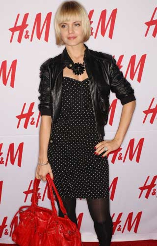 fashion-victim-mena-suvari-h m