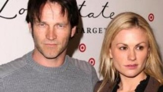 stephen-moyer-und-anna-paquin-stephen-moyer-und-anna-paquin-heiraten-22082010