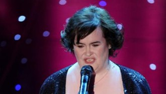 susan-boyle-rage-against-the-machine-finden-sie-toll-30032010