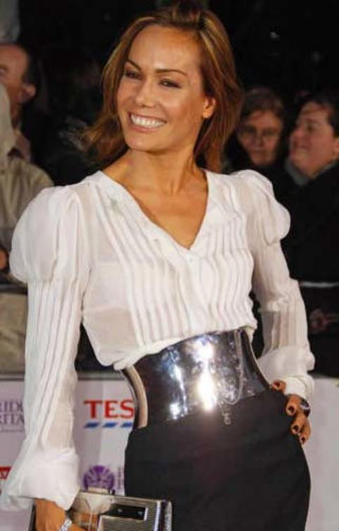 2-tara-palmer-tomkinson-red-carpet
