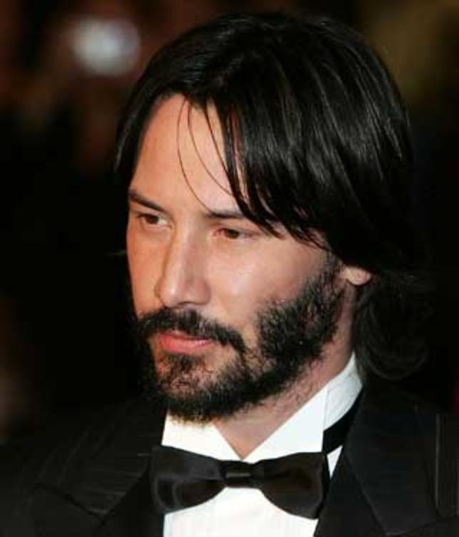 keanu-reeves-bart