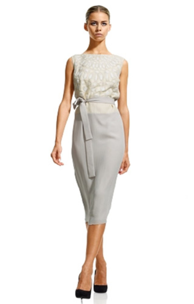 victoria-beckham-dress-collection- 2