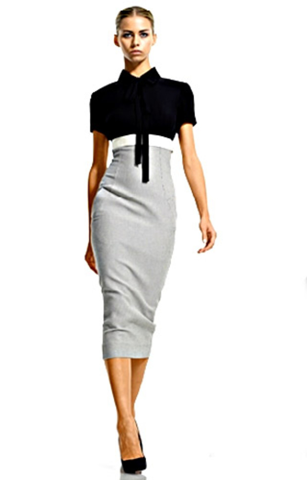 victoria-beckham-dress-collection- 3