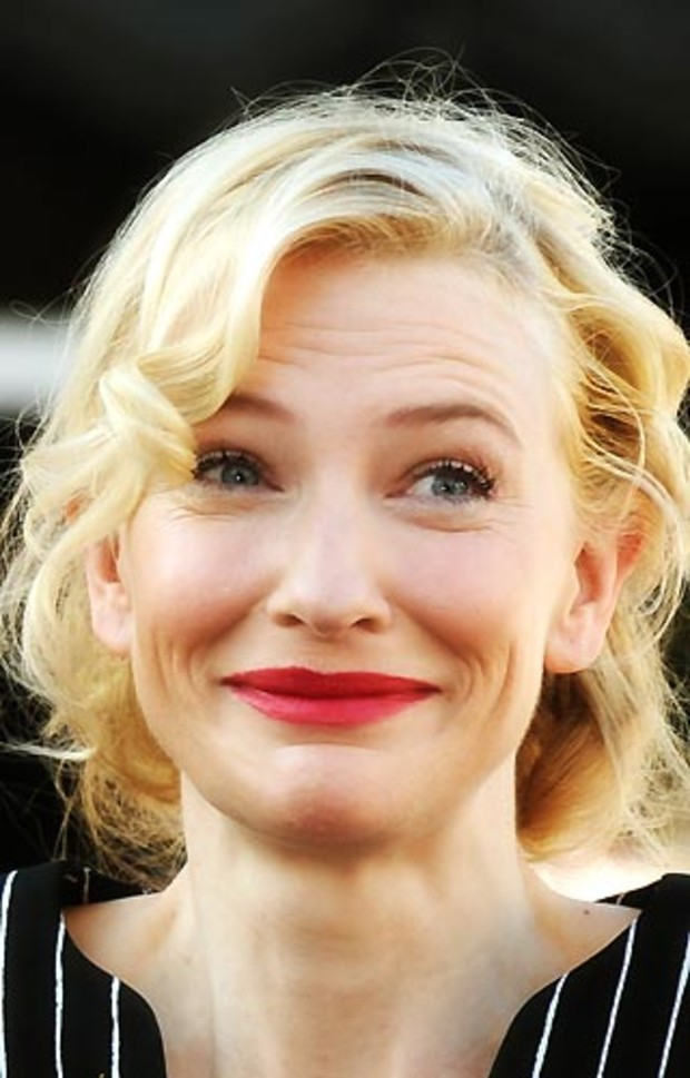 Cate-Blanchett-Star-Hollywood-Walk-of-Fame
