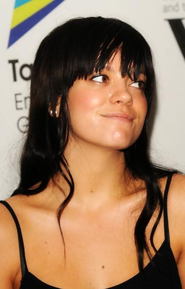 Lily-Allen-Target-Women-in-Film-and-Television