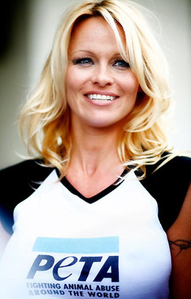 Pamela-Anderson-PETA-Stella-Mc-Cartney
