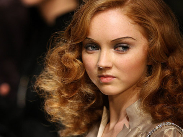 lily-cole-1
