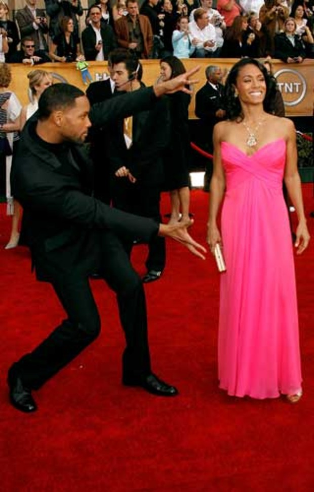 will-smith-jada-pinkett-tipps