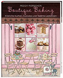 Boutique-Baking_Cover130px.jpg