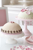 Boutique-Baking_Textbild130px.jpg