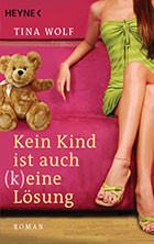Cover_Kein-Kind.jpg