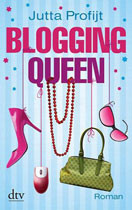 fashionista-buecher-blogging-queen.jpg