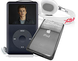 Kenny-Wormald-Footloose-iPod.jpg