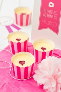 Mamis-Mini-Cheesecakes