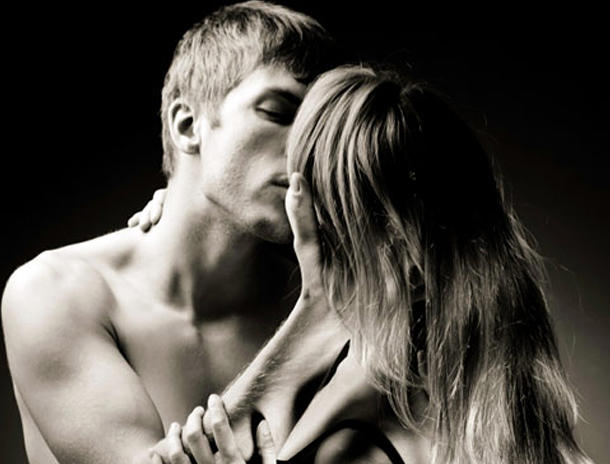 sex clubs for singles njoy pure