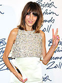 RTEmagicC_Alexa-Chung-British-Fashion-Awards-AB.jpg.jpg