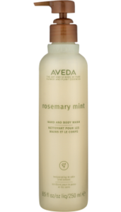 RTEmagicC_aveda-rosemary-mint-hand-and-body-wash.png.png