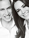 RTEmagicC_Baby-Pause-Kate-William-AB.jpg.jpg