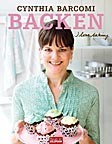 RTEmagicC_Barcomi-T-Backen-Cover_01.jpg.jpg