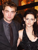 RTEmagicC_Breaking-Dawn-Twilight-London-Premiere-AB_01.jpg.jpg
