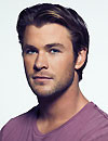 RTEmagicC_Chris-Hemsworth-Interview-Thor-AB.jpg.jpg