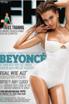RTEmagicC_cover-fhm-unsexiest-TM.jpg.jpg