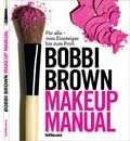RTEmagicC_Cover-Makeup-Manual-Text.jpg.jpg