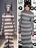RTEmagicC_daisy-lowe-in-gareth-pugh-from-runway-to-red-carpet-TB.jpg.jpg