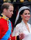 RTEmagicC_Der-Kuss-Kate-William-AB_01.jpg.jpg