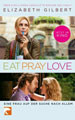RTEmagicC_Eat_-Pray_-Love.jpg.jpg