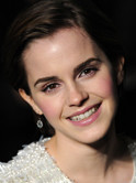 RTEmagicC_emma-watson-make-up-tipps-AB.jpg.jpg