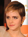 RTEmagicC_Emma-Watson-People-Tree-Kollektion-AB.jpg.jpg