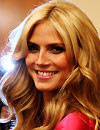 RTEmagicC_Goodbye-Angel-Victoria-Secret-Best-of-Heidi-Klum-AB.jpg.jpg