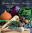RTEmagicC_Herbst-Winter-Cover.jpg.jpg