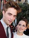 RTEmagicC_Honeymoon-Kiss-Robert-Pattinson-und-Kristen-Stewart-AB.jpg.jpg