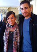 RTEmagicC_jake-gyllenhaal-interview-chrissi-TM2.jpg.jpg