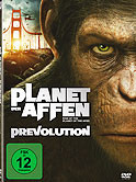 RTEmagicC_James-Franco-Planet-der-Affen-Prevolution-AB.jpg.jpg