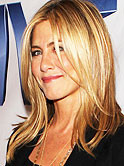 RTEmagicC_Jennifer-Aniston-Hottest-Woman-of-All-Time-AB.jpg.jpg