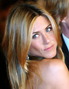 RTEmagicC_Jennifer-Aniston-ist-der-begehrteste-Single-Hollywoods-AB.jpg.jpg