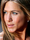 RTEmagicC_Jennifer-Aniston-will-Baby-auch-ohne-Sex.jpg.jpg