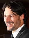 RTEmagicC_Joe-Manganiello-True-Blood-Interview-AB.jpg.jpg