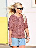 RTEmagicC_kate-bosworth-isabel-marant-outfit-TB.jpg.jpg