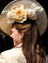 RTEmagicC_Kate-Middleton-best-dressed-2011-AB.jpg.jpg