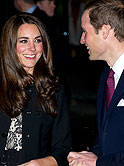 RTEmagicC_Kate-Middleton-Get-The-Look-Lace-Tulip-Dress-Zara-AB.jpg.jpg