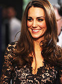 RTEmagicC_Kate-Middleton-Prince-William-War-Horse-Premiere-AB.jpg.jpg