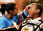 RTEmagicC_keshia-knight-pulliam-bill-cosby-TM.jpg.jpg