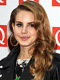 RTEmagicC_Lana-del-Rey-The-Q-Awards-London-AB.jpg.jpg