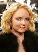 RTEmagicC_lily-cole-trends-TB.jpg.jpg