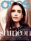 RTEmagicC_lily-collins-cover.jpg.jpg